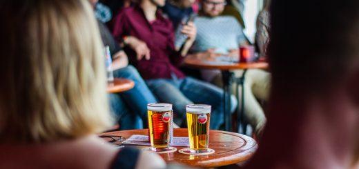 Beer College Cafe (Image)
