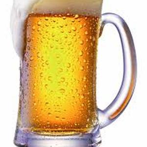 Beer College Website Icon